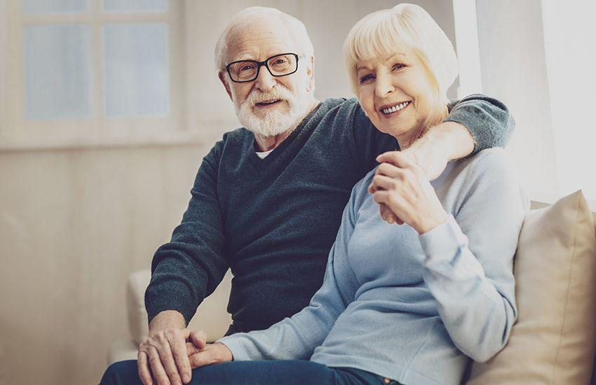 Die Rentenversicherungspflicht für Selbstständige