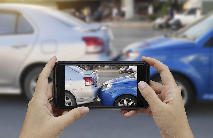 Verkehrsrechtsschutz – Sinn oder Unsinn?